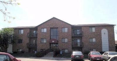 Fairfield Condo/Townhouse For Sale: 38 Providence Drive #54