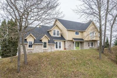 Batesville Single Family Home For Sale: 68 Egs Boulevard