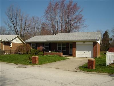 HILLSBORO Single Family Home For Sale: 108 Joan Avenue