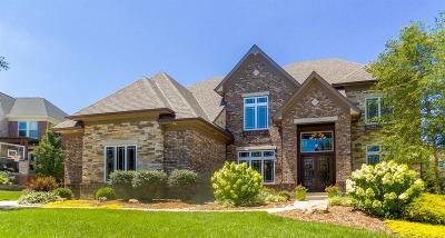 Mason Single Family Home For Sale: 3251 Riverside Drive