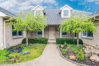 Preble County Condo/Townhouse For Sale: 1734 Washington Landing Drive