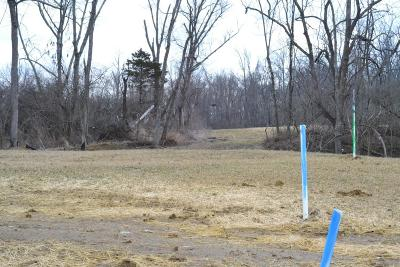 Ross Twp Residential Lots & Land For Sale: 3537 Martha Ann Way #RT228