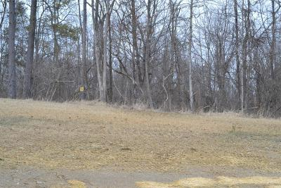 Ross Twp Residential Lots & Land For Sale: 3383 Robina Lane #RT210