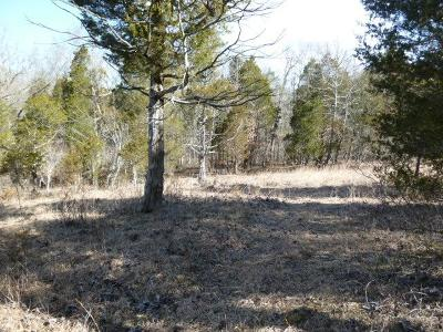 Meigs Twp OH Residential Lots & Land For Sale: $75,000