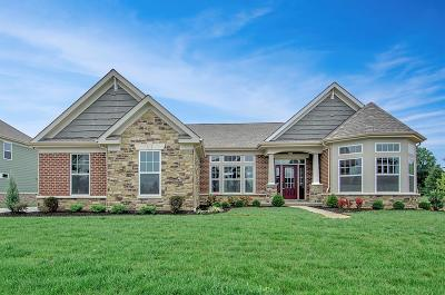 Clermont County Single Family Home For Sale: 1012 Prestwick Place