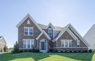Clermont County Single Family Home For Sale: 1011 Prestwick Place