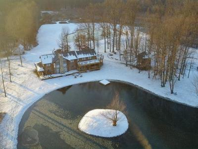 Clermont County Single Family Home For Sale: 6175 St Rt 132