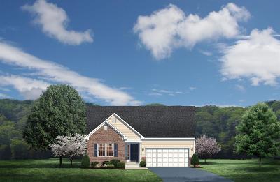 Harrison Single Family Home For Sale: 9452 Morris Drive