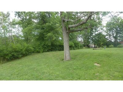 Hidden Valley Residential Lots & Land For Sale: 332 Overlook Circle