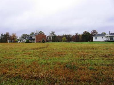 Adams County, Brown County, Clinton County, Highland County Residential Lots & Land For Sale: 1925 Waynoka Drive