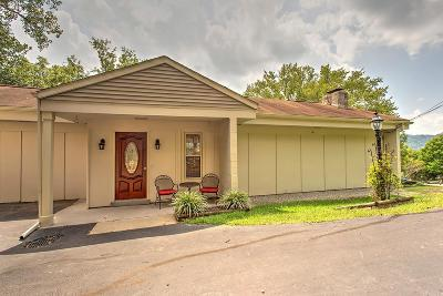 Brown County Single Family Home For Sale: 6962 Us Rt 52