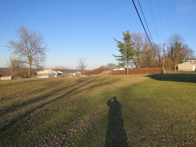Hamilton Residential Lots & Land For Sale: 754 Rockford Drive