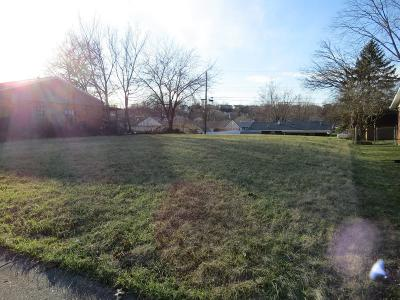 Hamilton Residential Lots & Land For Sale: 521 Rockford Drive