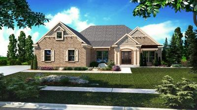 Warren County Single Family Home For Sale: Arapaho Drive