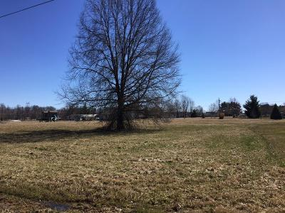 Adams County, Brown County, Clinton County, Highland County Residential Lots & Land For Sale: 266 Waynoka Drive