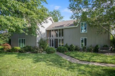 Adams County, Brown County, Clinton County, Highland County Single Family Home For Sale: 1459 King Road