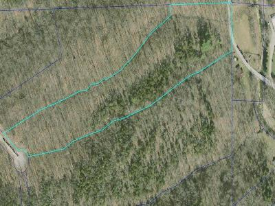 West Harrison Residential Lots & Land For Sale: 4 Williams Retreat Road