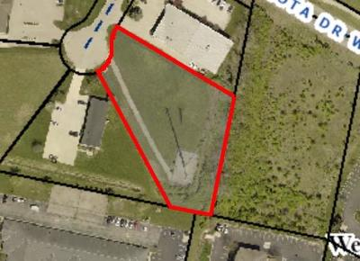 West Chester Residential Lots & Land For Sale: Eagleridge Court