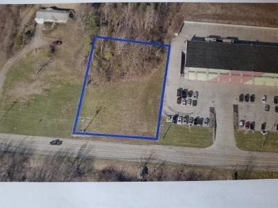 Colerain Twp Residential Lots & Land For Sale: 7284 Harrison Avenue