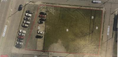 Hamilton Residential Lots & Land For Sale: 795 S Erie Boulevard