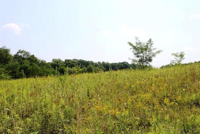 Moores Hill Residential Lots & Land For Sale: St Rt 350