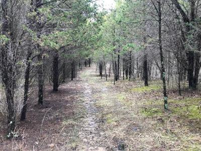 Adams County Residential Lots & Land For Sale: Old State Road
