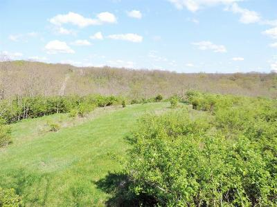Lawrenceburg Residential Lots & Land For Sale: Springwood Court