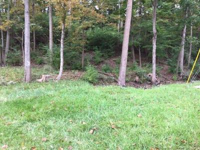 Cincinnati Residential Lots & Land For Sale: 6635 Corbly Road