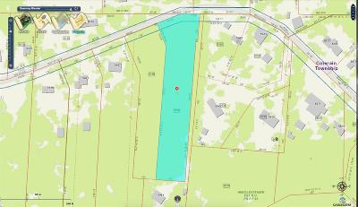 Colerain Twp Residential Lots & Land For Sale: Day Road