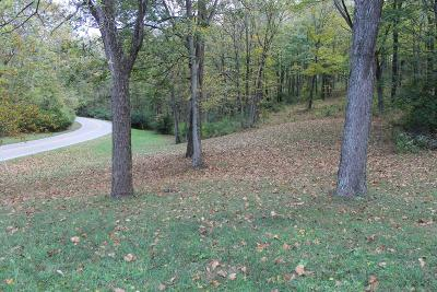 Delhi Twp Residential Lots & Land For Sale: 6551 Cleves Warsaw Pike