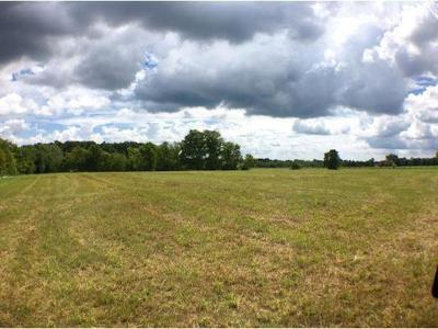 Moores Hill Residential Lots & Land For Sale: Chesterville Road