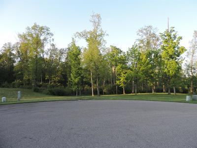 Hamilton Residential Lots & Land For Sale: 680 Devanshae Court