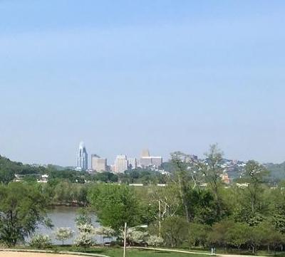 Cincinnati Residential Lots & Land For Sale: 2953 Riverside Drive