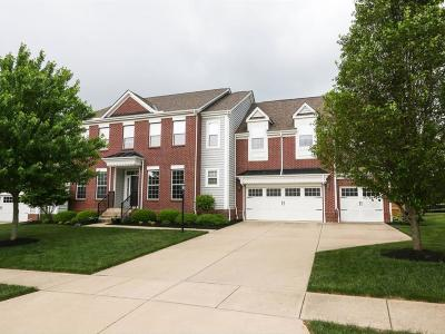 Clermont County Single Family Home For Sale: 677 Hyacinth Road