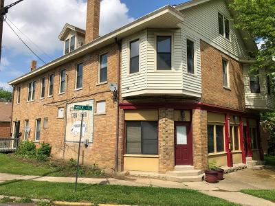 Cincinnati Multi Family Home For Sale: 6300 Savannah Avenue