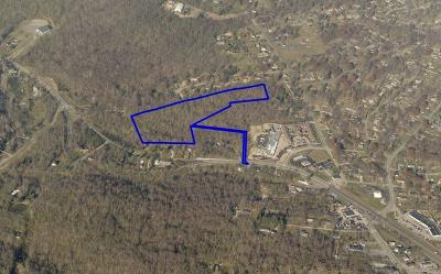 Cincinnati Residential Lots & Land For Sale: 12 State Route 32