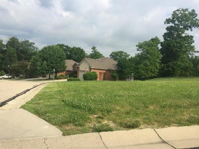 Colerain Twp Residential Lots & Land For Sale: 7270 Southwind Terrace #51