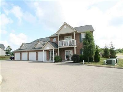 Oxford Condo/Townhouse For Sale: 31 Indian Cove #2