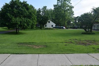 Oxford Residential Lots & Land For Sale: 6000 Contreras Road