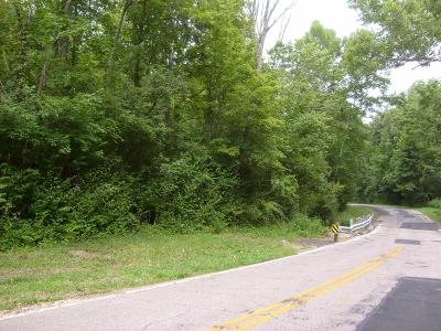 Colerain Twp Residential Lots & Land For Sale: 5798 Yeatman Road