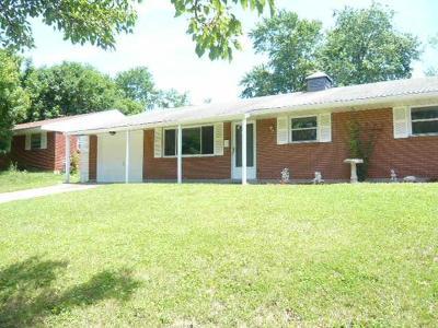 Single Family Home For Sale: 887 Ledro Drive
