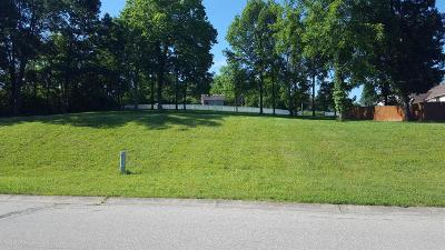 Hamilton Residential Lots & Land For Sale: 52 Smalley Boulevard