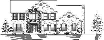 Single Family Home For Sale: Buena Vista Drive #101