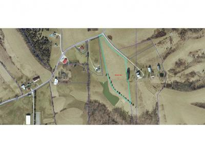 Lawrenceburg Residential Lots & Land For Sale: Kaiser Drive