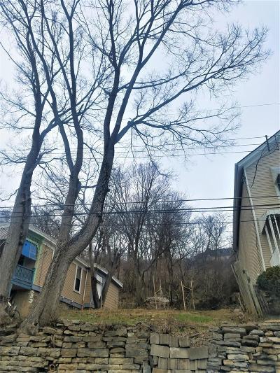 Cincinnati Residential Lots & Land For Sale: Columbia Parkway