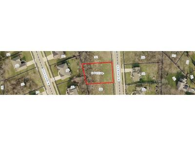 Oxford Residential Lots & Land For Sale: 621 Honor Lane #3543