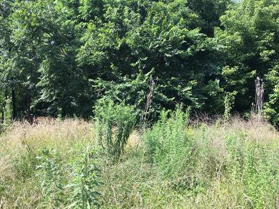 Aurora Residential Lots & Land For Sale: Franklin Street