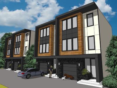 Cincinnati Single Family Home For Sale: 455 Missouri Avenue