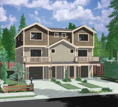 Cincinnati Single Family Home For Sale: 457 Missouri Avenue