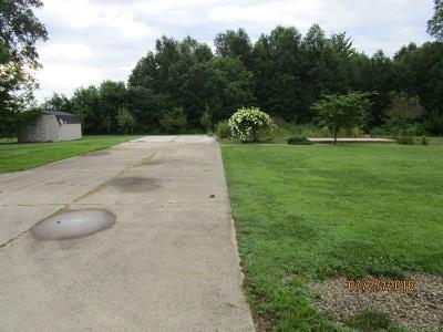 Peebles OH Residential Lots & Land For Sale: $34,000